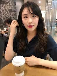 可愛すぎる韓国人モデルシニョンちゃんの美の秘訣とはインタビュー