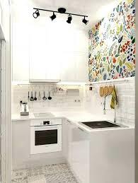 kitchen wallpaper designs ideas kitchen wallpaper ideas kitchen wallpaper designs ideas wallpaper ideas about kitchen alluring kitchen wallpaper ideas