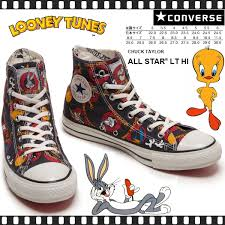 converse looney tunes. converse all-star looney, tunes high cut converse all star lt hi black looney looney