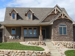 small craftsman house plans. Craftsman Cottage House Plans Decor Small N