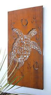 iron wall decor u love:  ideas about metal wall art on pinterest paint metal cnc and woodworking