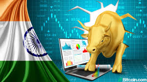 The average value bitcoin price for convert (or exchange rate) during the day was $10,702.08. India S Crypto Market Share Will Soar This Year Asia Times