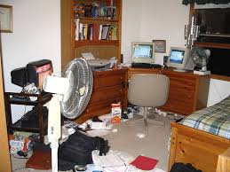 home office makeovers. Home Office Makeovers Good Win A Makeover! Business Opportunities H