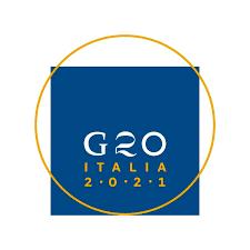 G20 Italy - YouTube