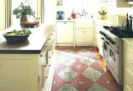 rugs for kitchen kitchen accent rugs kitchen accent rugs beautiful mats alluring home design ideas small red washable best rugs for kitchen table