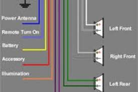 wiring diagram wiring diagram for a pioneer deh 150mp and9gcr9 pioneer deh-150mp wont turn on at Wiring Diagram For Pioneer Deh 150mp
