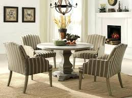 round kitchen table centerpieces interior kitchen table centerpiece decorations wood and mirrored furniture decorative dining room