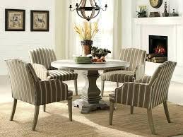 round kitchen table centerpieces interior kitchen table centerpiece decorations wood and mirrored furniture decorative dining room