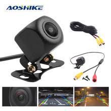 <b>AOSHIKE</b> 170 Degree Fisheye Lens 1280*720P Starlight Night ...