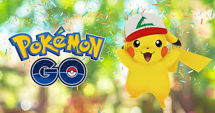 Pokemon Trade Chart Pokemon Go Trading Discount Trading Cost Stardust Cost