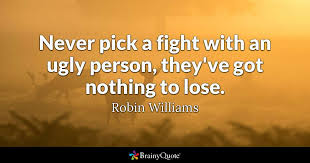 Robin Williams Quote Gorgeous Robin Williams Quotes BrainyQuote