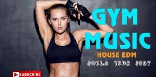 gym workout songs best gym playlist pop