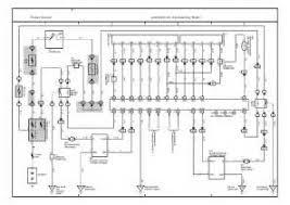 international a c wiring diagram images moya mills 2002 international 4300 wiring diagram 2002 get