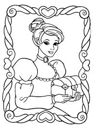 jewelry coloring page jewelry coloring pages jewelry coloring pages jewelry coloring pages frame coloring page ancient