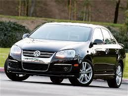 2006 volkswagen jetta black. 2006 volkswagen jetta sedan 20t black t