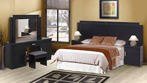 3pce Dianne Bedroom Suite B In Suites Bedroom Furniture