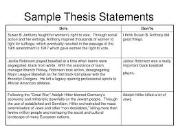 sources research paper keywords example