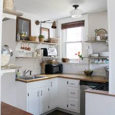 Small Picture Kitchen Remodel Ideas On A Budget Home Design