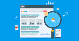 Just How Important Is Structured Data In Seo