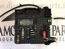 volvo s60 fuses fuse boxes 2005 volvo s60 fuse box rem module 12217789 8688264