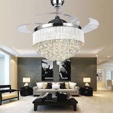 ceiling fan chandeliers fair 12 best ceiling fans images on snap