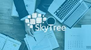 Analytic Skill 3 Ways To Improve Your Data Analytics Skills Now Sky Tree