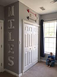 diy childrens bedroom furniture. Full Size Of Bedroom:kids Bedroom Designs For Boys Wall Art Boy Ideas Diy Childrens Furniture