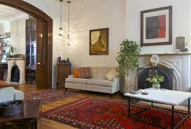 rajasthani style interior design ideas palace interiors decoration