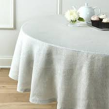 round fabric tablecloths wonderful best round tablecloths ideas on tablecloth fabric elasticized round tablecloths