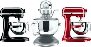 kitchenaid mixer professional 550 plus kitchenaid professional 550 hd mixer plus accessories kitchenaid professional hd mixer