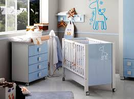 modern baby nursery furniture. Image Of: Beauty Nursery Room Furniture Sets Modern Baby