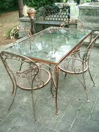 woodard landgrave patio furniture travel messenger of locations warehouse