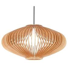 wooden pendant light wooden pendant lamp outdoor lighting wood lamp  manufacturer timber pendant lights south africa