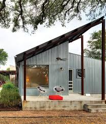Small Picture The 25 best Metal shed ideas on Pinterest Pole buildings Steel