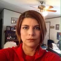 Amber Harshman - Boyd, Texas, United States   Professional Profile ...