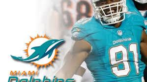 2014 Depth Chart Miami Dolphins Pff News Analysis Pff