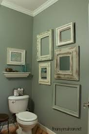 small bathroom decorating ideas color. best 25+ small bathroom decorating ideas on pinterest | . color