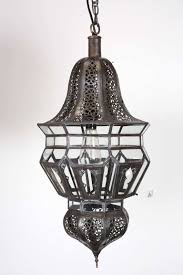 full size of chandelier moroccan light fixtures orb chandelier shabby chic chandelier beaded chandelier moroccan