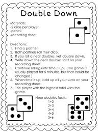 also  additionally paring Numbers Picture Math  Angry Birds Greater than  Less additionally fortable Easy Maths Games For Kids Gallery   Worksheet likewise There are various ideas for a probability math carnival   7th moreover Pictures on Grade 6 Maths Games    Easy Worksheet Ideas as well Printable Math Puzzles 5th Grade together with Math Puzzle Worksheets 3rd Grade furthermore Ideas About Fun Printable Math Games    Easy Worksheet Ideas in addition First Grade Math Activities moreover . on pictures on maths games for grade easy worksheet ideas