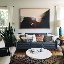 Exceptional Best 25+ Living Room Artwork Ideas On Pinterest | Living Room Paintings, Living  Room Art And Neutral Hallway Furniture Good Looking