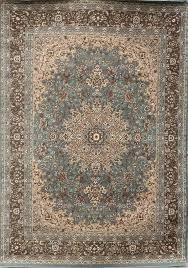 area rugs 8x11 wool rug