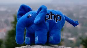 <b>ElePHPant</b>   <b>PHP</b>.earth