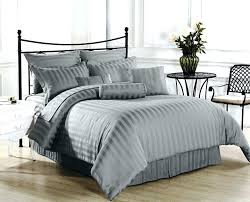 bedspread grey king bedding sets size comforter set amazing modern home decoration company with perfect collaboration