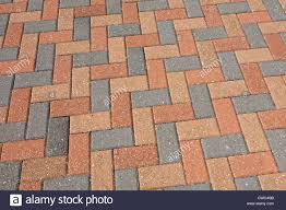 patio pavers patterns. Home Design: Last Chance Brick Paver Patterns Paving The Top 5 Patio Pavers From V