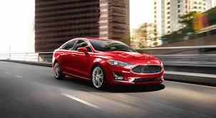 ford fusion atlanta ga new ford