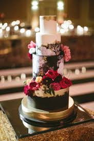 Wedding Cake Ideas Unique Beautiful Cakes Large And Small