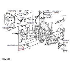 ford fusion transmission wiring diagram wiring diagram 2007 ford fusion transmission further chrysler 300 er motor replacement together mustang wiring diagram