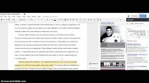 citing sources in an essay  citing sources in an essay
