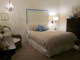 Ideas For Headboards King Size Beds