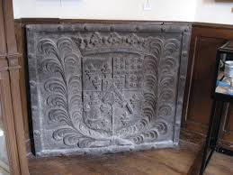 1000 images about andirons firebacks fireplaces on firebacks for fireplaces